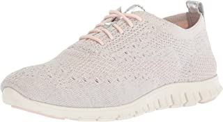 Women's Zerogrand Stitchlite Oxford
