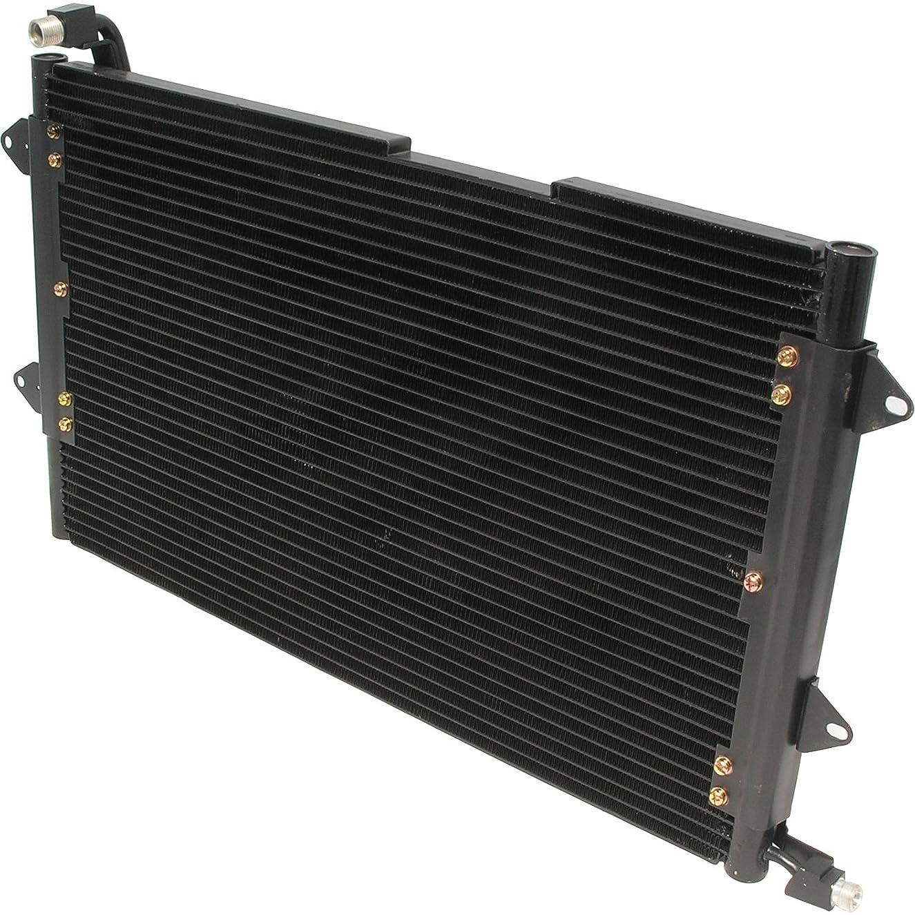 UAC CN 4475PFC A/C Condenser