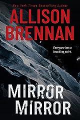 Mirror Mirror Kindle Edition