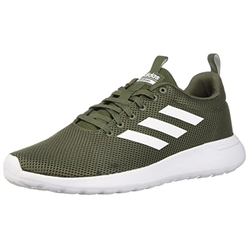buy popular e4f4b 415b0 adidas Mens Lite Racer CLN Running Shoe