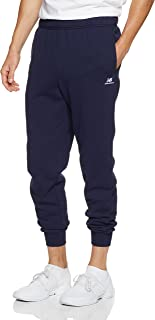 New Balance Men's Essential Tapered Track Pant