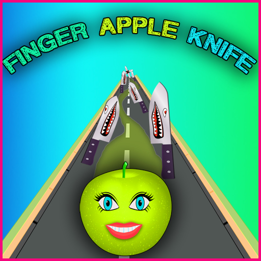 flippy knife simulator