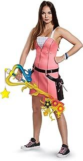 Women's Kairi Deluxe Adult Costume