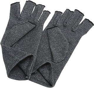 ENET Artritis Handschoenen Gezondheidszorg Anti Artritis Compressie Therapie Hand Gezamenlijke Pijn Verlichting