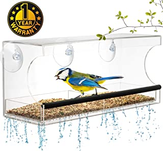 bluebird feeders for sale