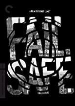 Fail Safe The Criterion Collection