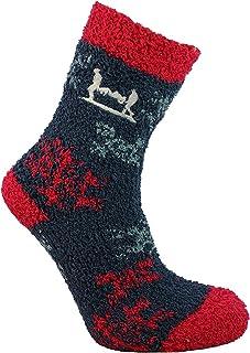 comprar comparacion Help For Heroes - Calcetines zapatillas Unisex