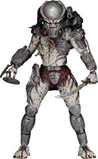 Best neca ghost predator Reviews