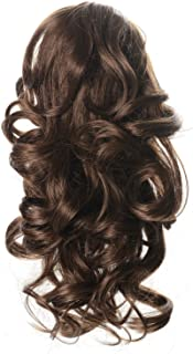 Best artificial curly hair Reviews