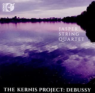 Kernis Project