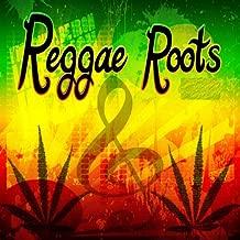 Free Reggae Roots Music Radios