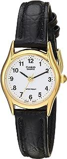 ساعة من كاسيو 19048 - مقاس واحد