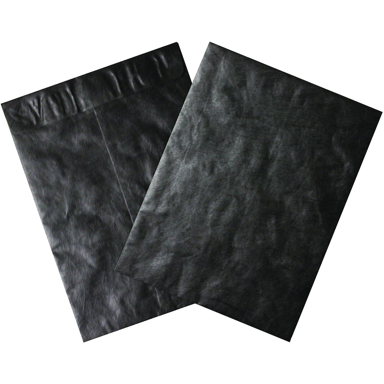 Regular discount TYVEK Self-Seal Flat Envelopes 12