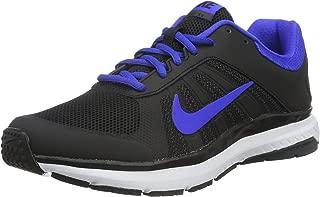 New Men's Dart 12 Running Shoe