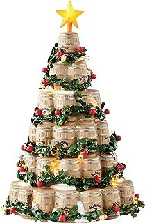 Best jack daniels christmas tree Reviews