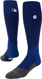 Men's Diamond Pro OTC MLB on Field Calf Sock