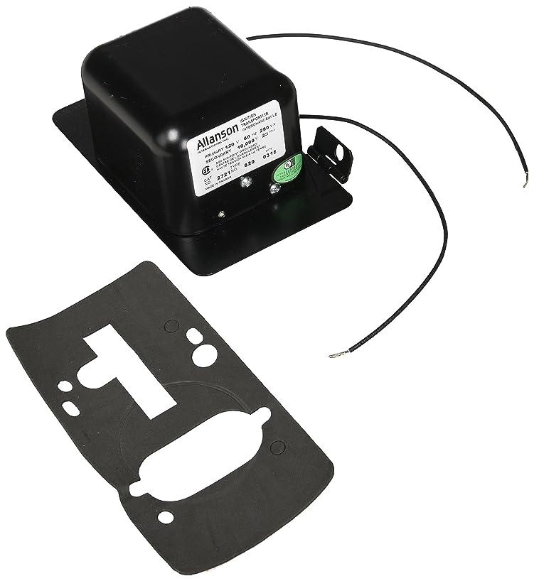 Allanson 2721-620 15346 Ignition Transformer