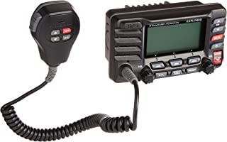 Best gps marine for sale Reviews