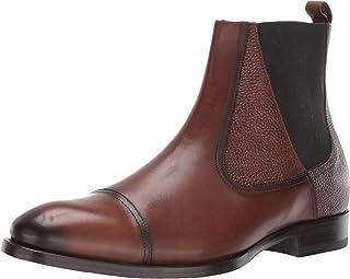 حذاء رجالي بدون كعب من Mezlan HIGGINS