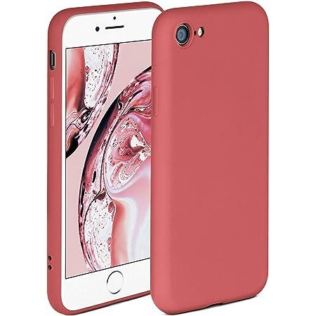 Oneflow Soft Case Kompatibel Mit Iphone 7 8 Elektronik