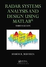 Best matlab text processing Reviews