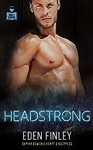 Headstrong (Vino and Veritas)