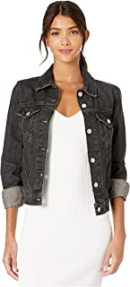 Women's Original Trucker Jacket