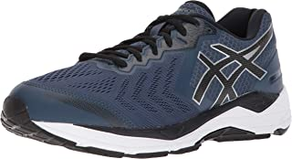 ASICS Men's Gel-Foundation 13 Running Shoe