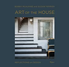 Art of the House: Reflections on Design
