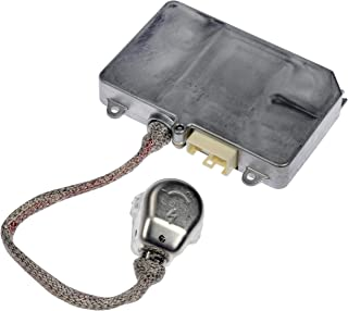 Dorman 601-092 HID Lighting Ballast