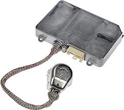 Dorman 601-092 High Intensity Discharge Lighting Ballast for Select Models