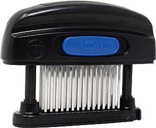 Jaccard Supertendermatic 16 Blade Tenderizer - 3334