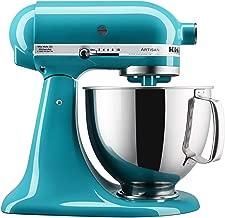 Best kitchenaid ultimate mixer Reviews
