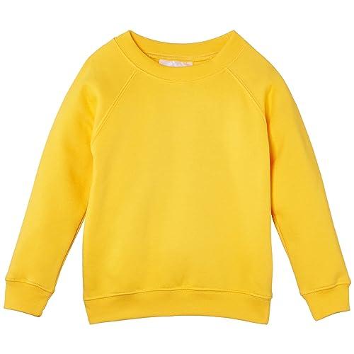Wine Trutex V Neck Sweatshirt