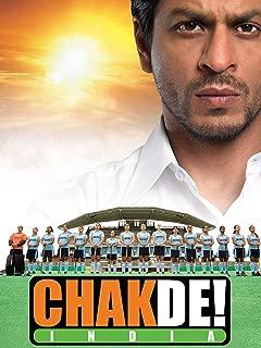 Chakde! India (English Subtitled)