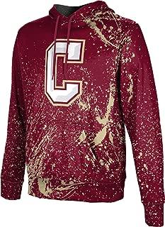 Best college of charleston spirit jersey Reviews