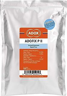 ADOX ADOFIX P zum Ansatz von 5000 ml