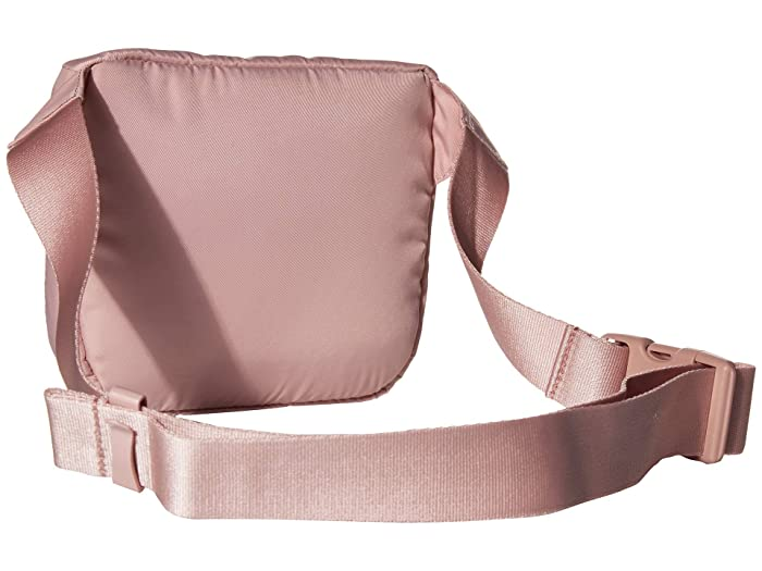 Herschel Fuente Co. 15 - Bags Lumbar Packs
