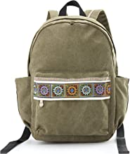 Casual Daypack Backpacks
