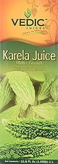 Karela Juice / Bitter Gourd 1000 Ml