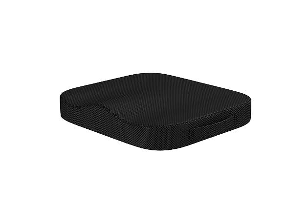 Superb Best Comfort Cushion For Recliner Amazon Com Inzonedesignstudio Interior Chair Design Inzonedesignstudiocom
