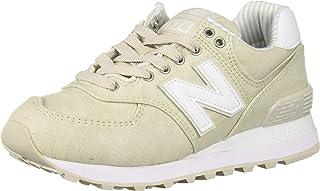 new balance femme 996 beige