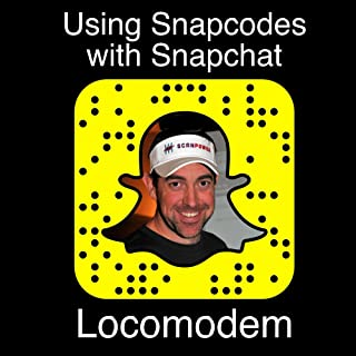 Best snapcodes for snapchat Reviews
