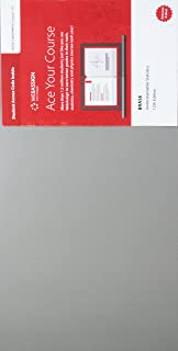 WebAssign Printed Access Card for Brase/Brase's Understandable Statistics: Concepts and Methods, 12th Edition, Single-Term