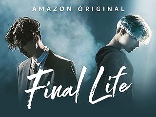Best lee shi won Reviews