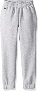 Lacoste Boys Kids' Sport Tennis Fleece Trackpants