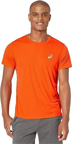 Nova Orange