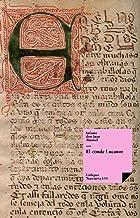 El conde Lucanor (Narrativa nº 134) (Spanish Edition)