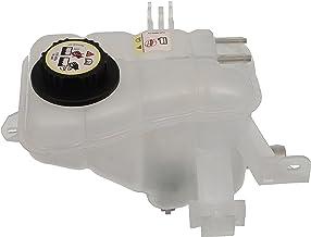 Dorman 603-201 Coolant Reservoir Bottle, Black