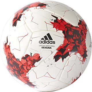 adidas Soccer Confederations Cup Official Match Ball